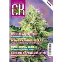 CK MAGAZIN 2016/2 (09. évf. 2. szám)