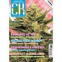 CK MAGAZIN 2016/3 (09. évf. 3. szám)