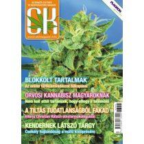 CK MAGAZIN 2016/5 (09. évf. 5. szám)