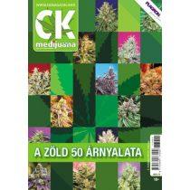 CK MAGAZIN 2017/2  (10. évf. 2. szám)