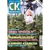 CK MAGAZIN 2018/1 (11. évf. 1. szám)