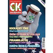 CK MAGAZIN 2018/2 (11. évf. 2. szám)