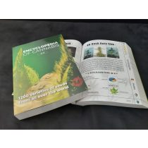ENCYCLOPEDIA OF CANNABIS 1-2